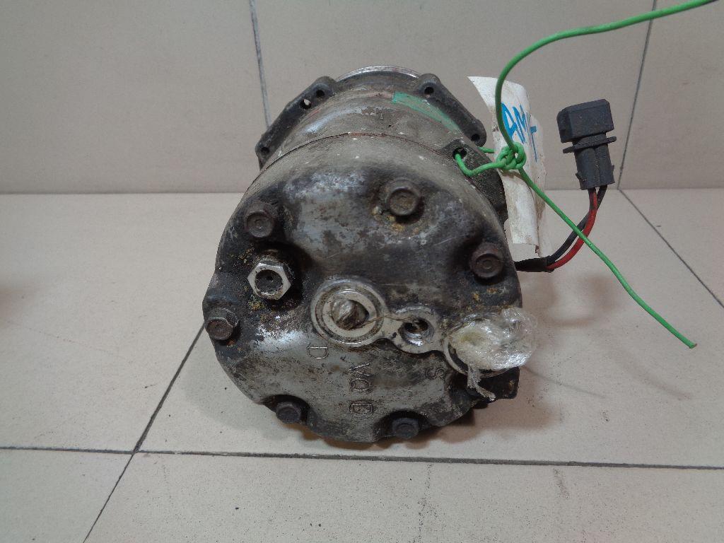 Компрессор системы кондиционирования A118104010BB фото 7