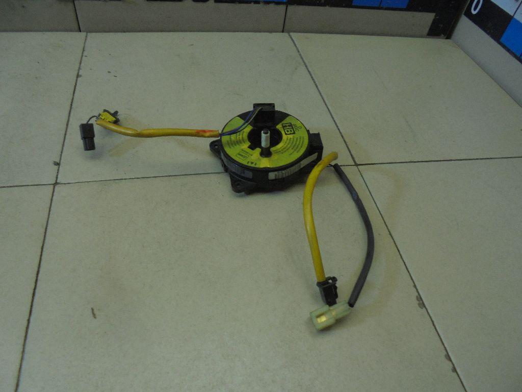 Механизм подрулевой для SRS (ленточный) B113402080 фото 3