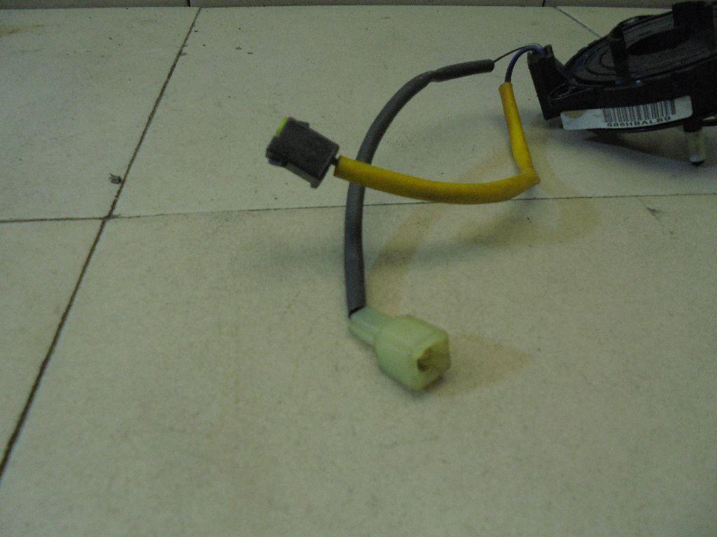 Механизм подрулевой для SRS (ленточный) B113402080 фото 4