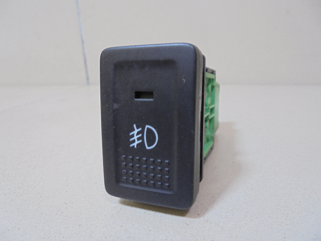 Кнопка противотуманки 3727062J00