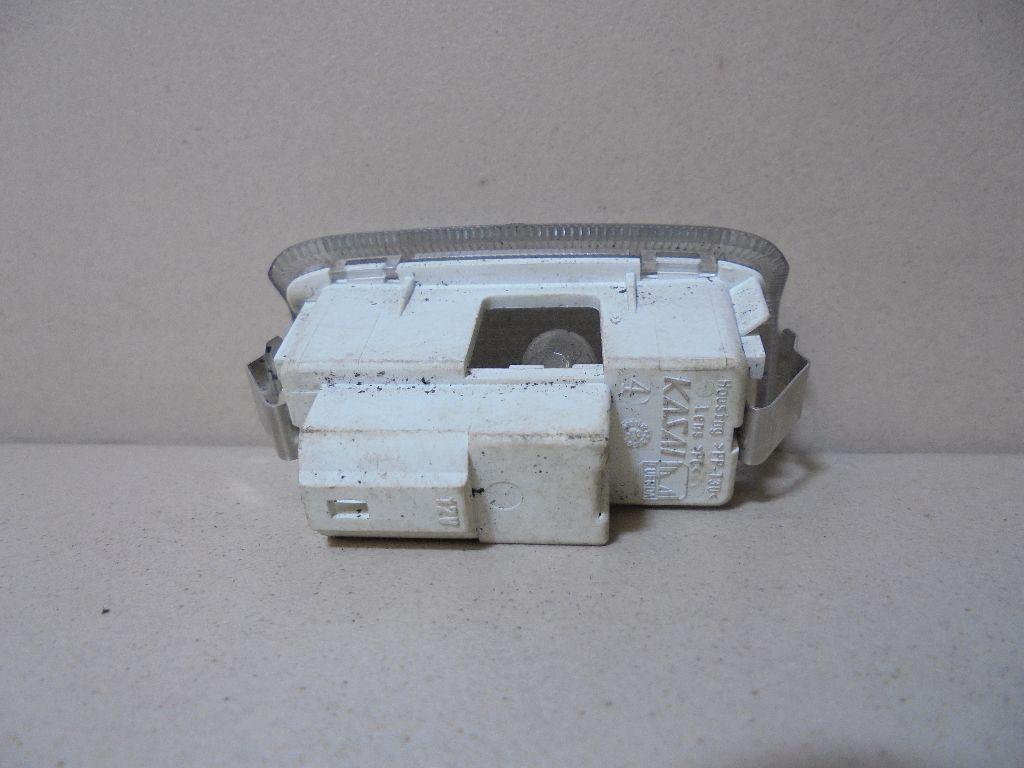 Плафон салонный 264201NZ0A