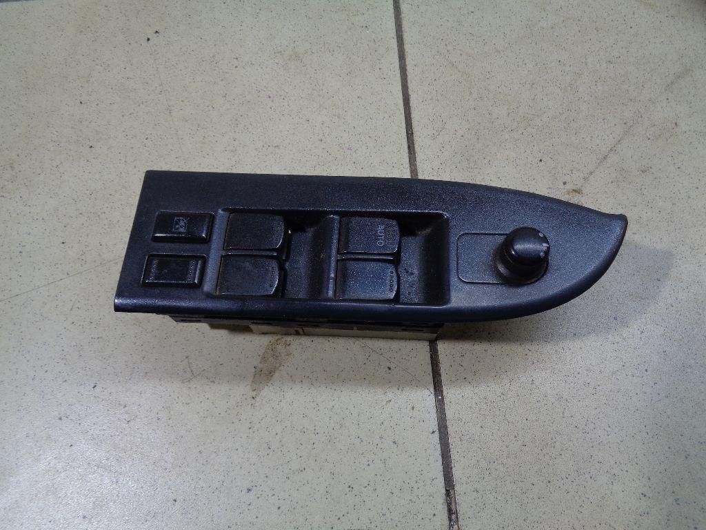Блок управления стеклоподъемниками 3799064J20