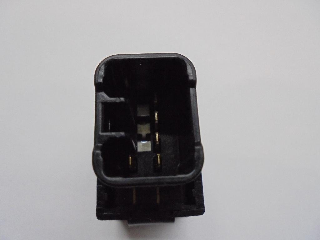 Кнопка корректора фар 3518051K00