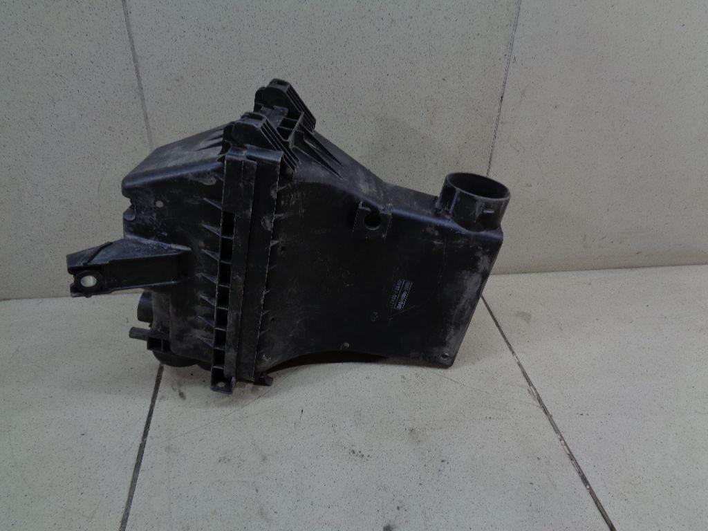 Корпус воздушного фильтра 1370073KA0