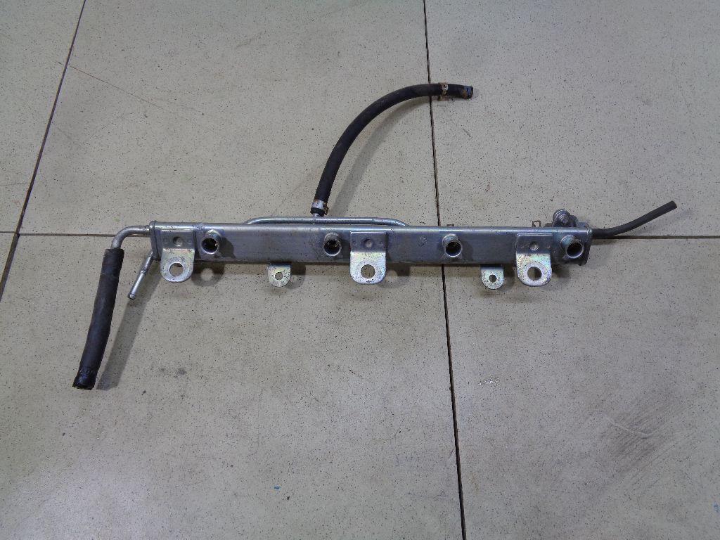 Рейка топливная (рампа) 1573065J00