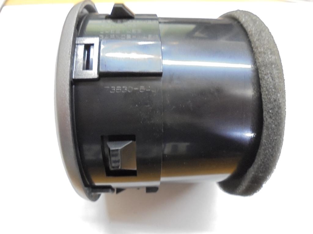 Дефлектор воздушный 7363064J01BWJ