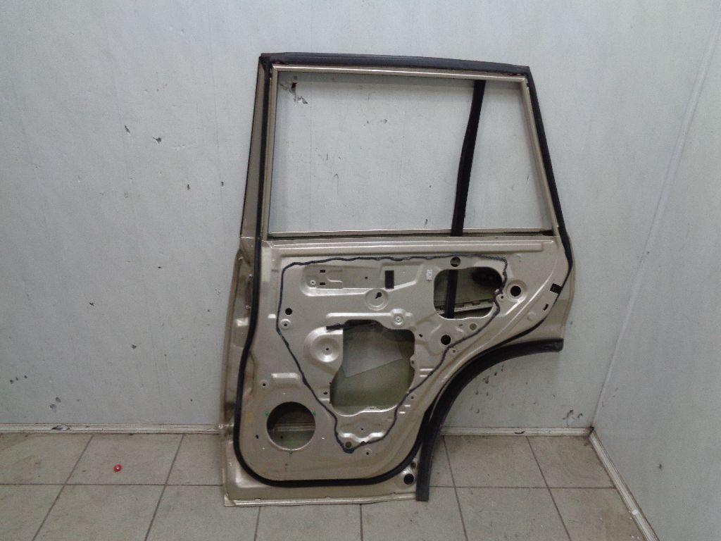 Дверь задняя правая 6800365832 фото 2