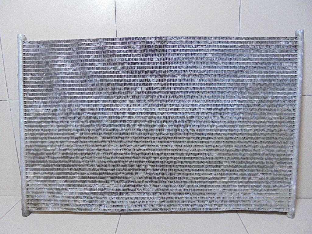 Радиатор кондиционера (конденсер) 9531064J00