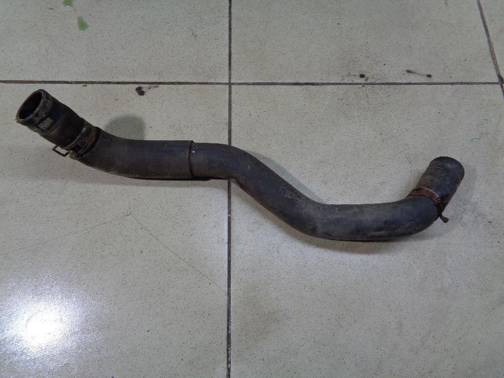 Патрубок радиатора 1785165J00