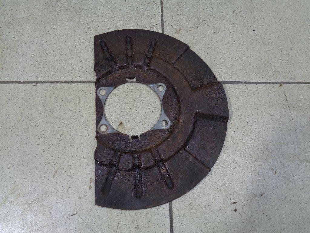 Пыльник тормозного диска 5522165J01