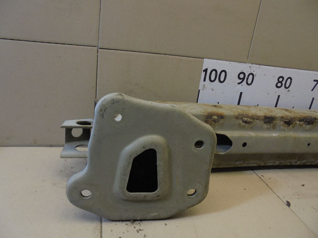 Усилитель заднего бампера 57711XA01A9P