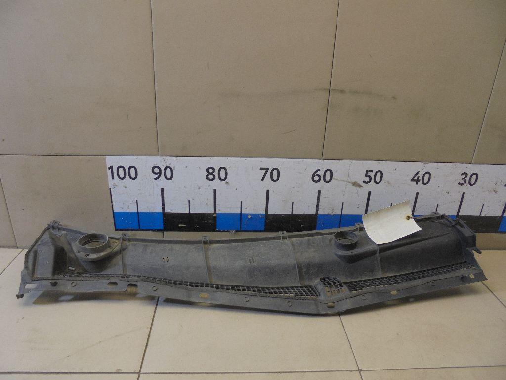 Решетка стеклооч. (планка под лобовое стекло) 91411XA01A