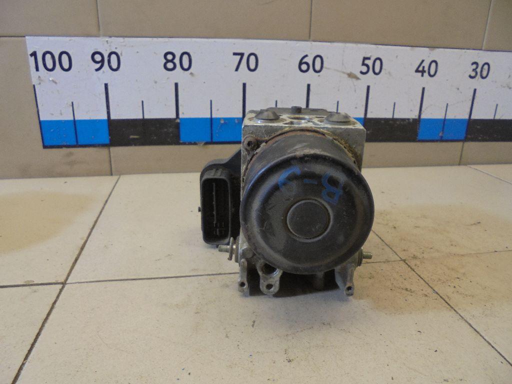 Блок ABS (насос) 27596XA01A