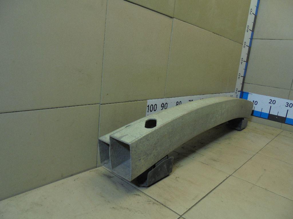 Усилитель заднего бампера 57712AG120