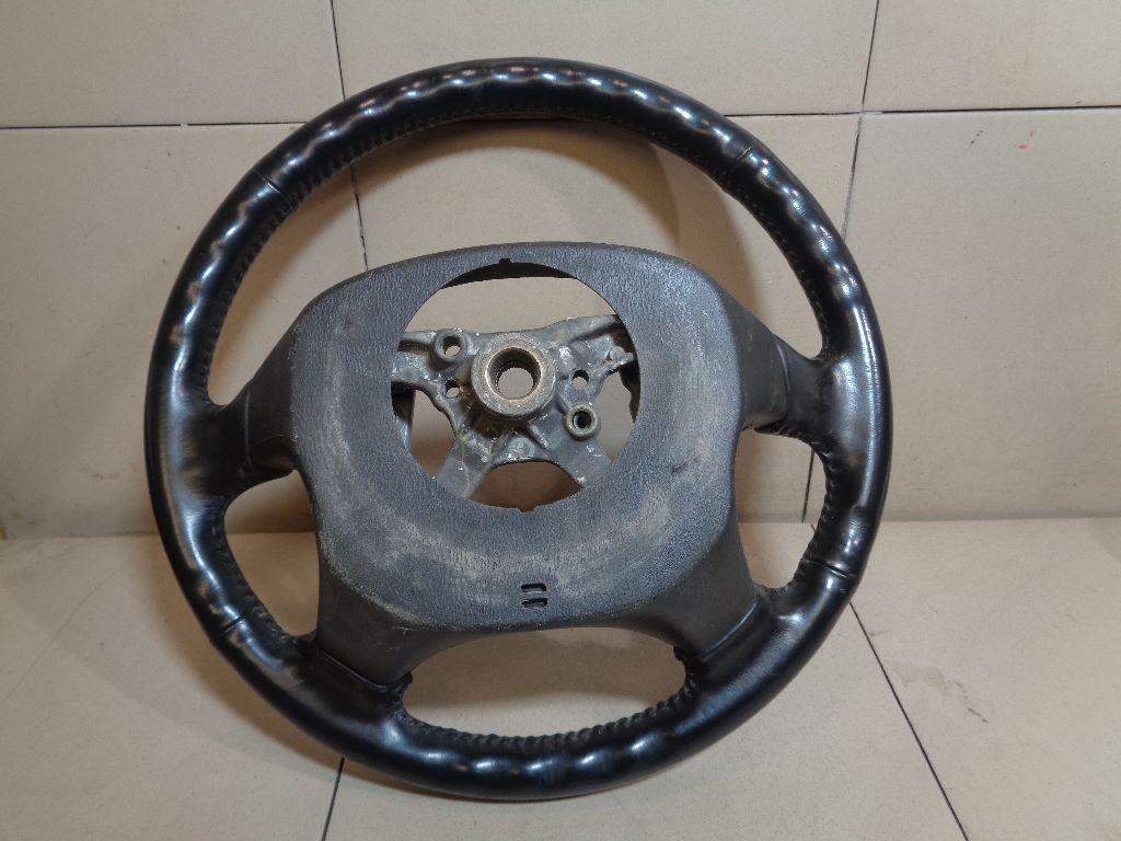 Рулевое колесо для AIR BAG (без AIR BAG) 34311FE050