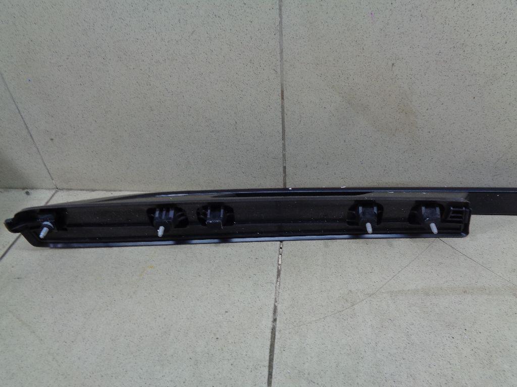 Рейлинг правый (планка на крышу)  фото 5