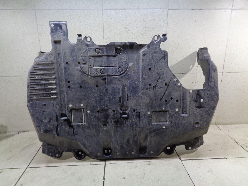Пыльник двигателя 56410SG000