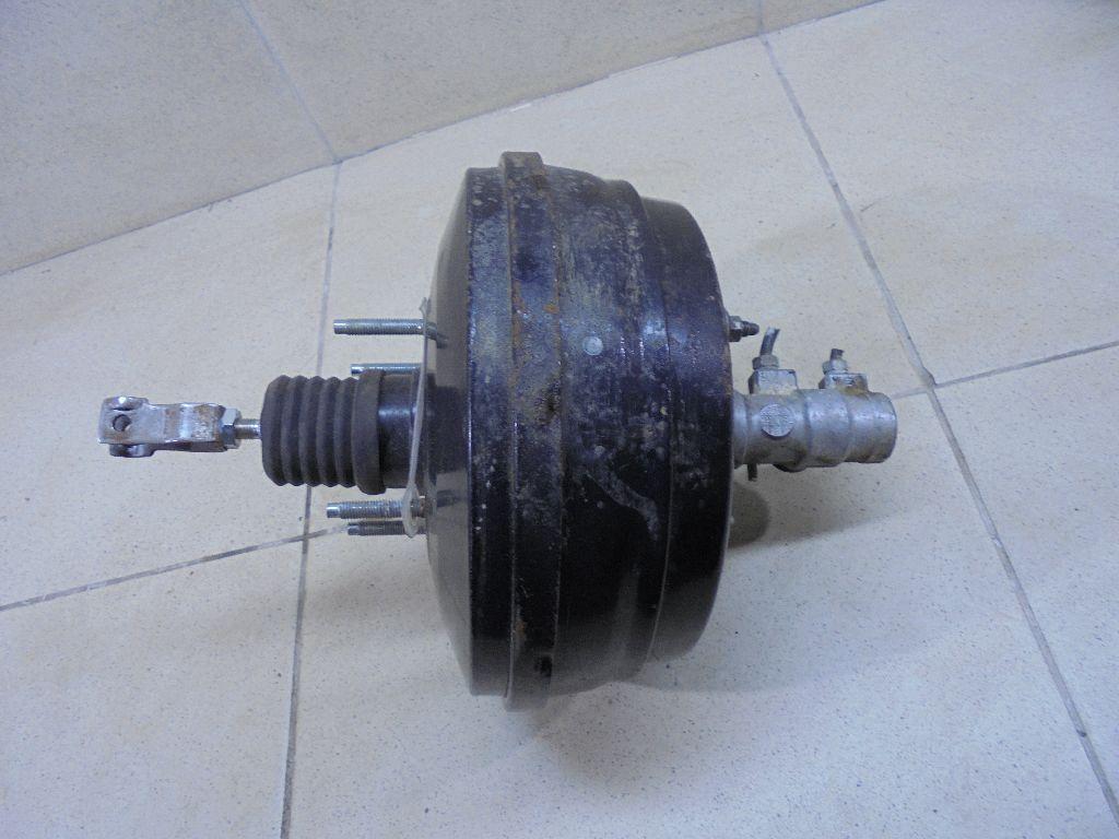 Усилитель тормозов вакуумный 26402FJ010