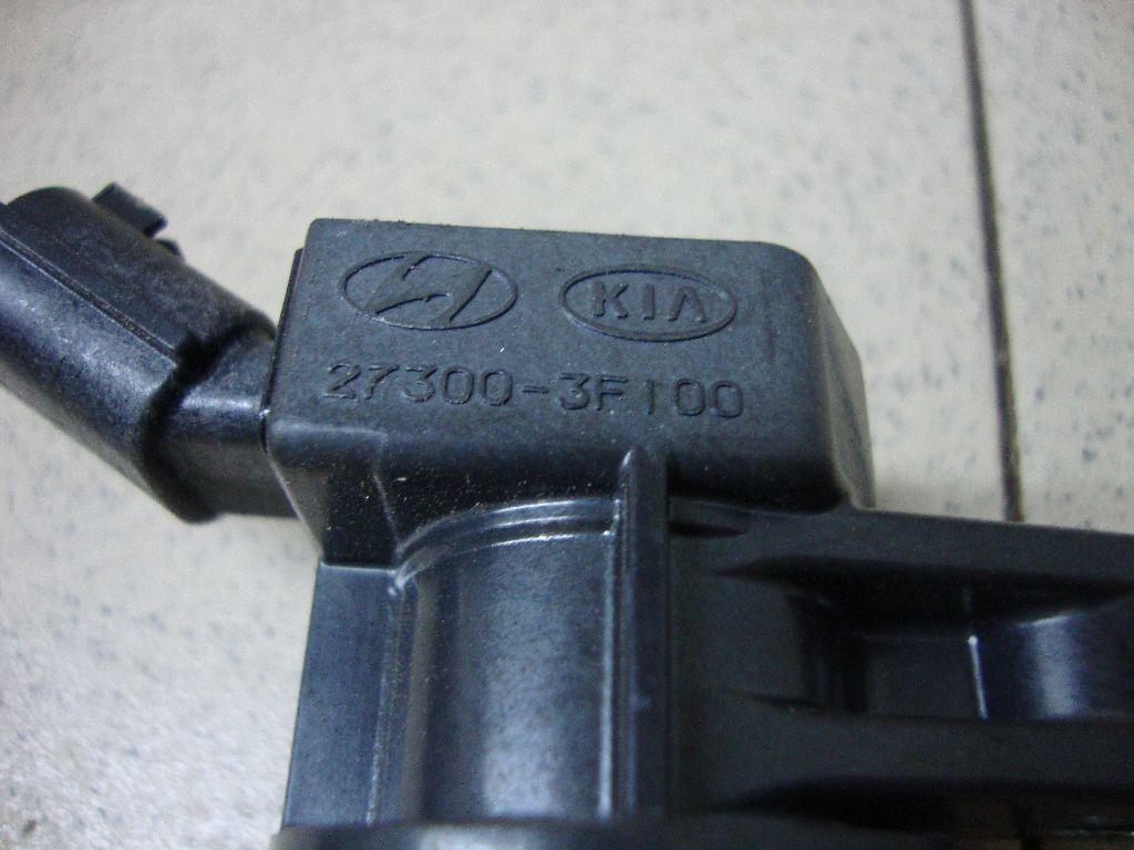 Катушка зажигания 273003F100