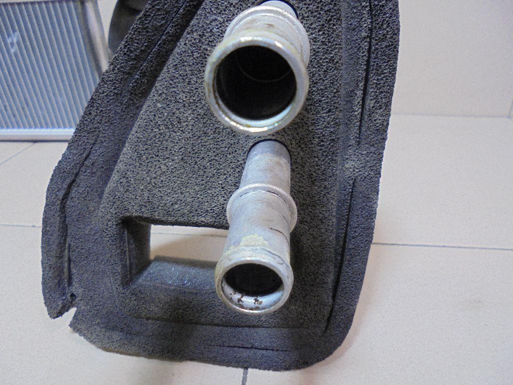 Радиатор отопителя GHP961A10