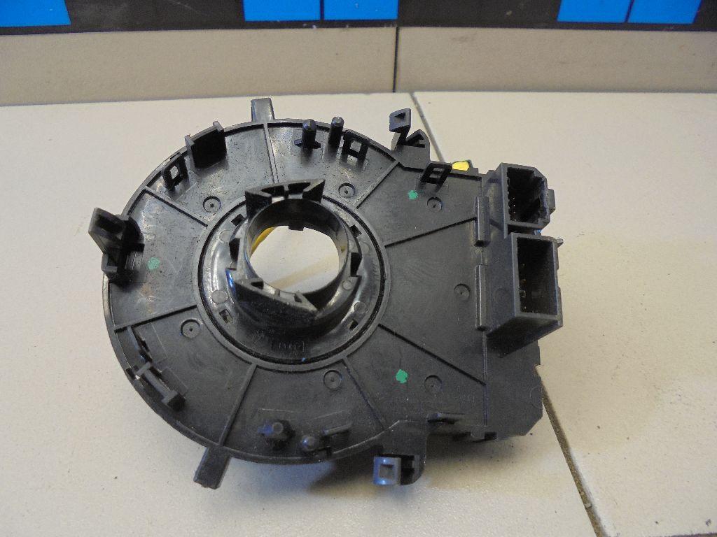 Механизм подрулевой для SRS (ленточный) 934902M300