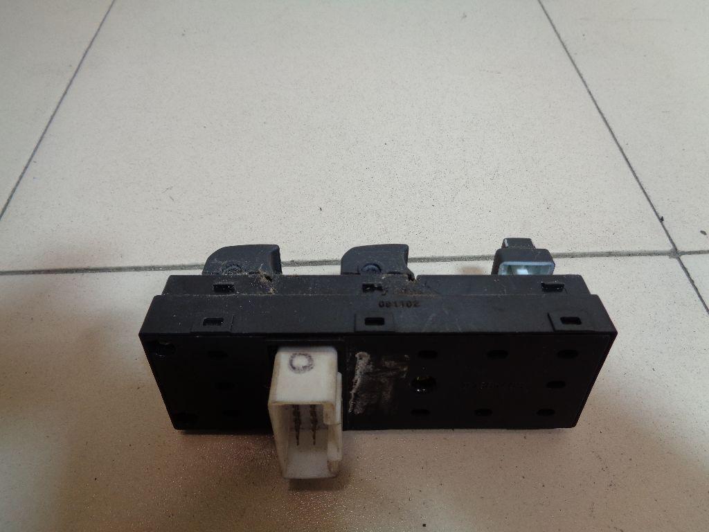 Блок управления стеклоподъемниками 935701H120