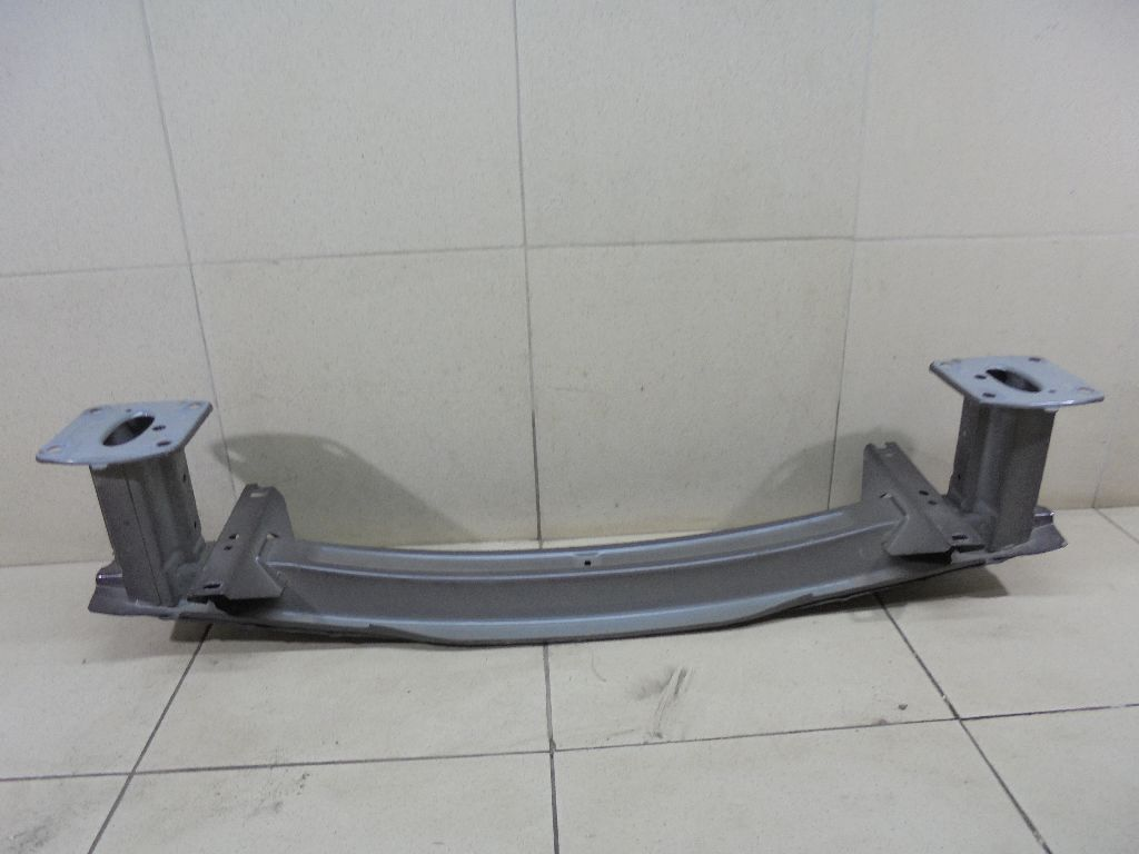 Усилитель переднего бампера B45A50070