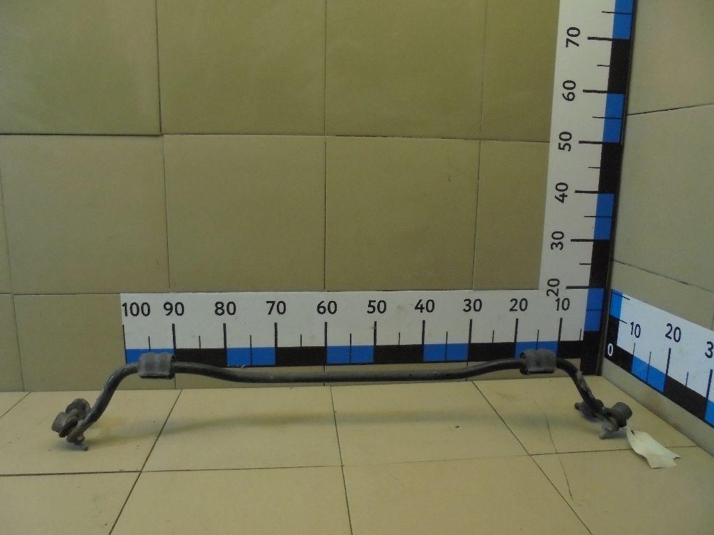 Стабилизатор задний 55510A6200