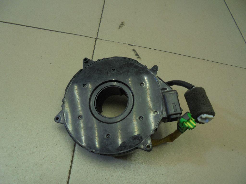 Механизм подрулевой для SRS (ленточный) 0K2DJ66126
