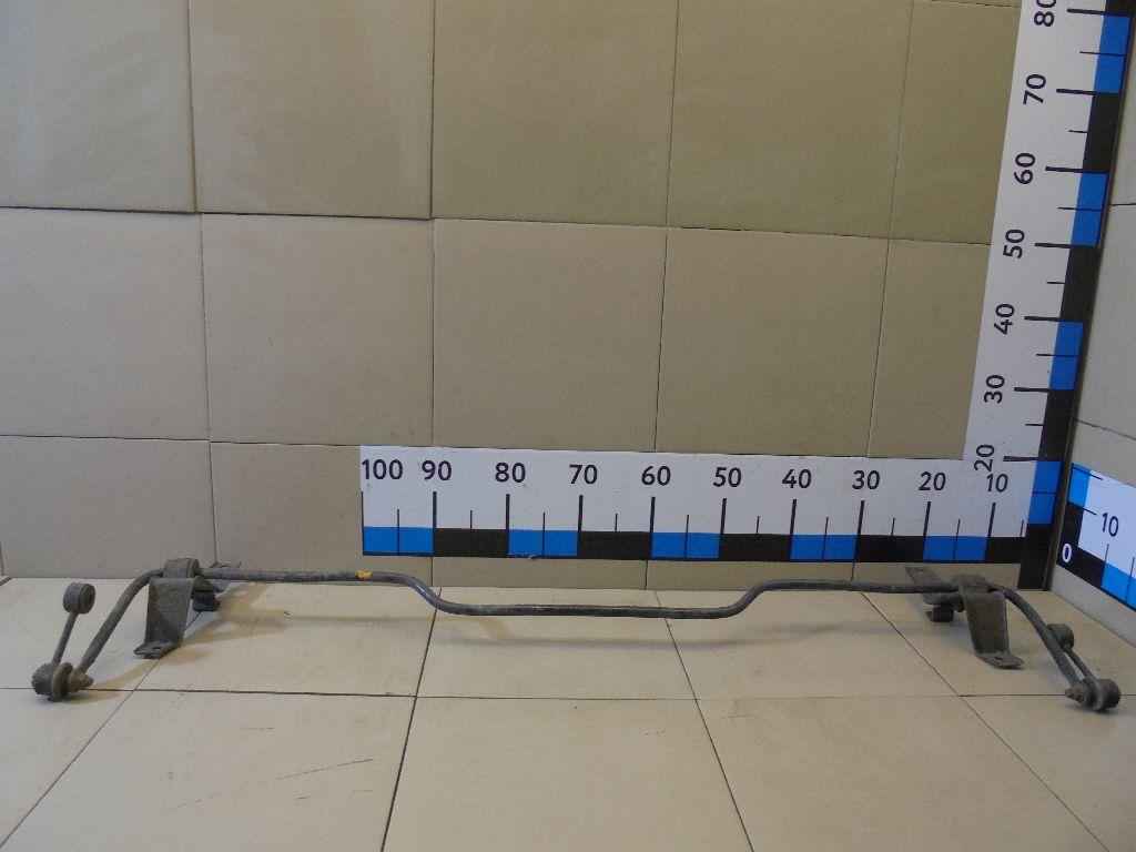 Стабилизатор задний 0K2C028151