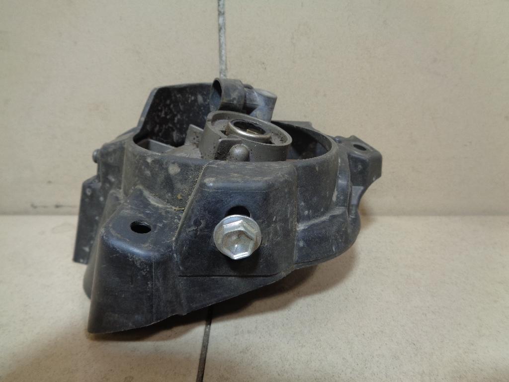 Фара противотуманная правая TK2151680A