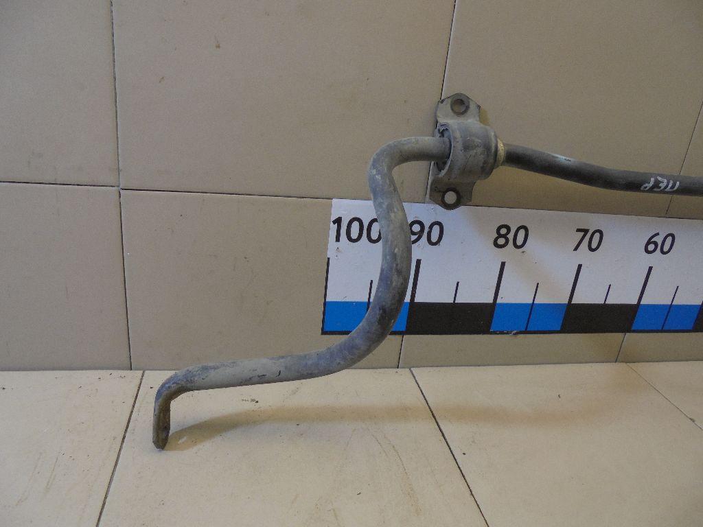 Стабилизатор передний B45A34151