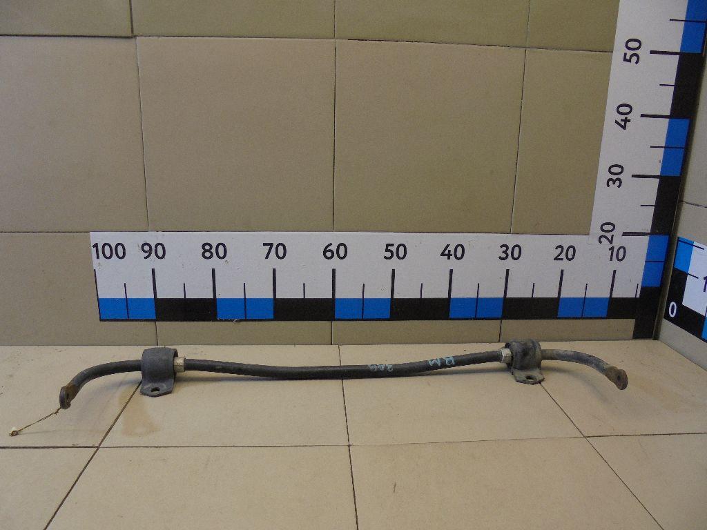 Стабилизатор задний B45A28151