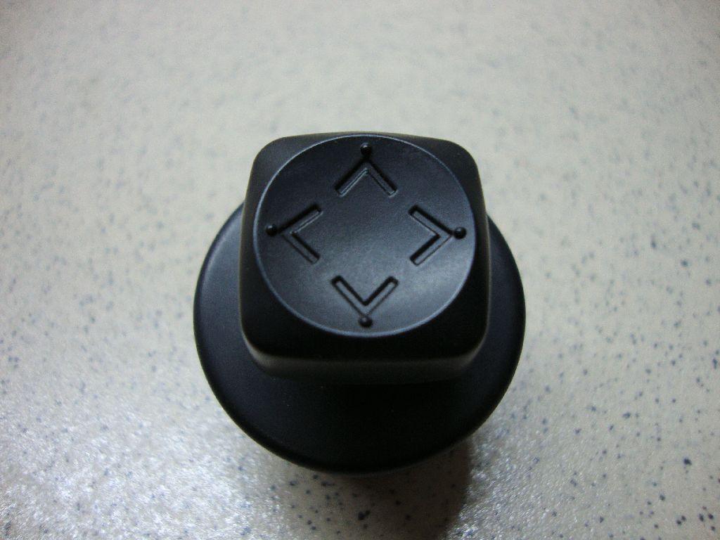 Кнопка многофункциональная 25315JK01A