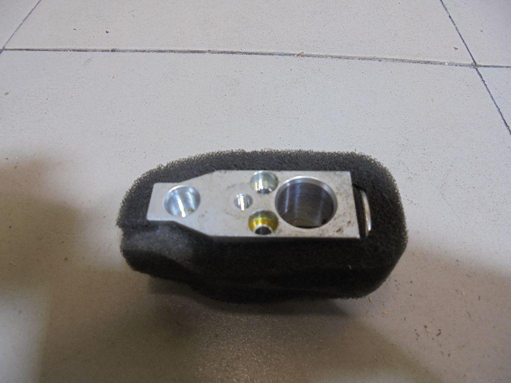 Клапан кондиционера KF0361J14
