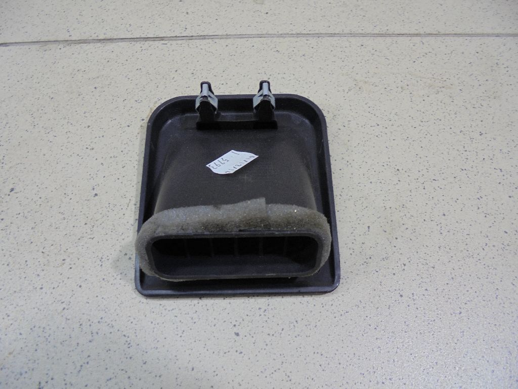 Накладка (кузов внутри) 279273JA0A