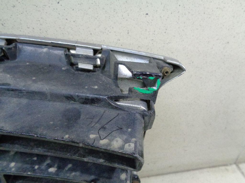 Решетка радиатора 623103JK1B