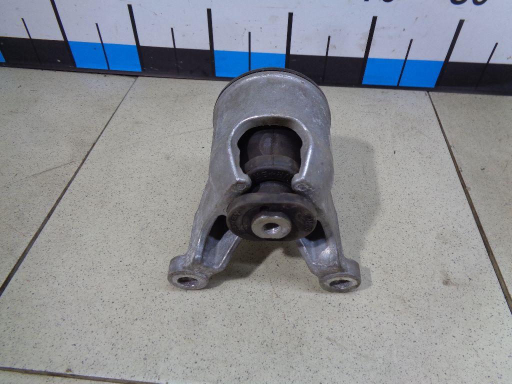 Опора двигателя правая 112103KA0A