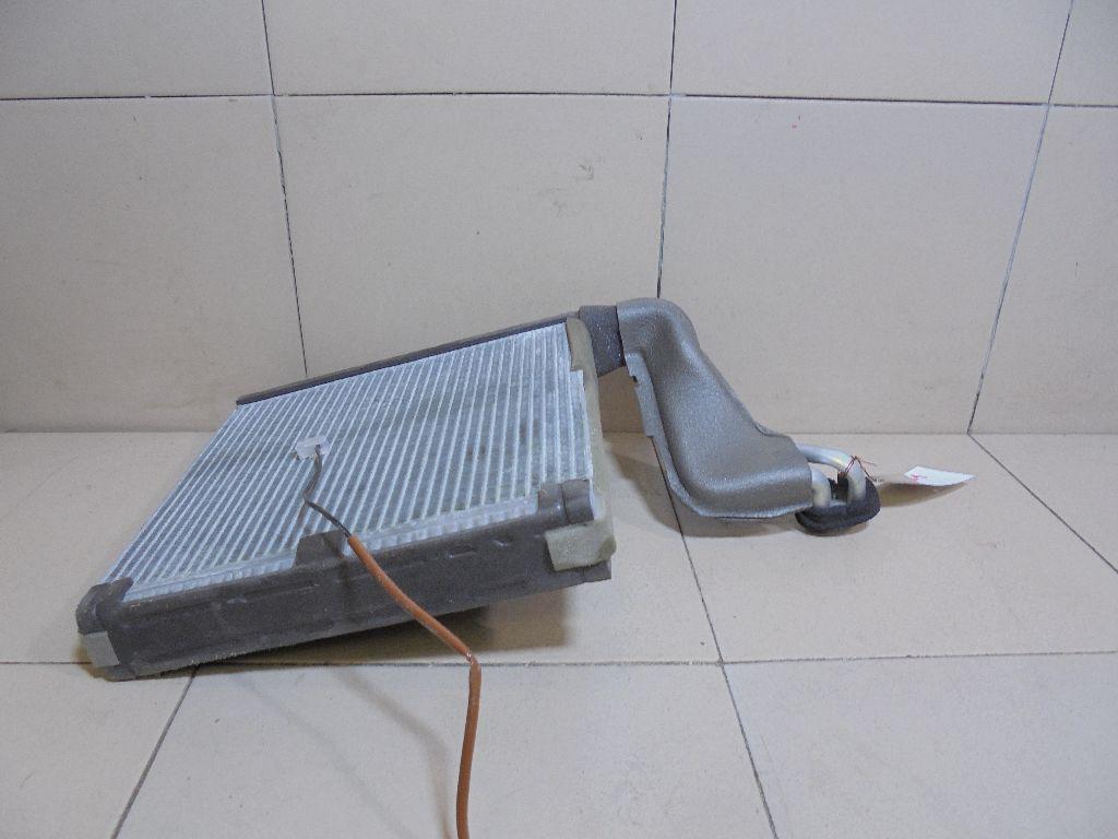 Испаритель кондиционера GHP961J10A