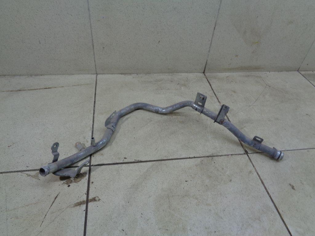 Трубка охлажд. жидкости металлическая 210223NT0A