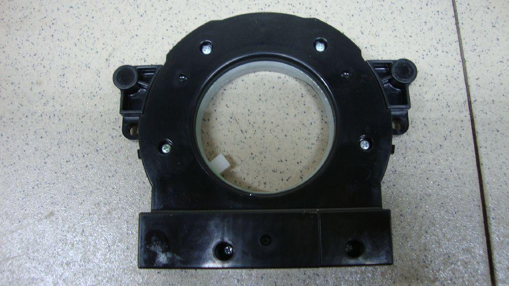 Датчик угла поворота рулевого колеса 479453TA1A