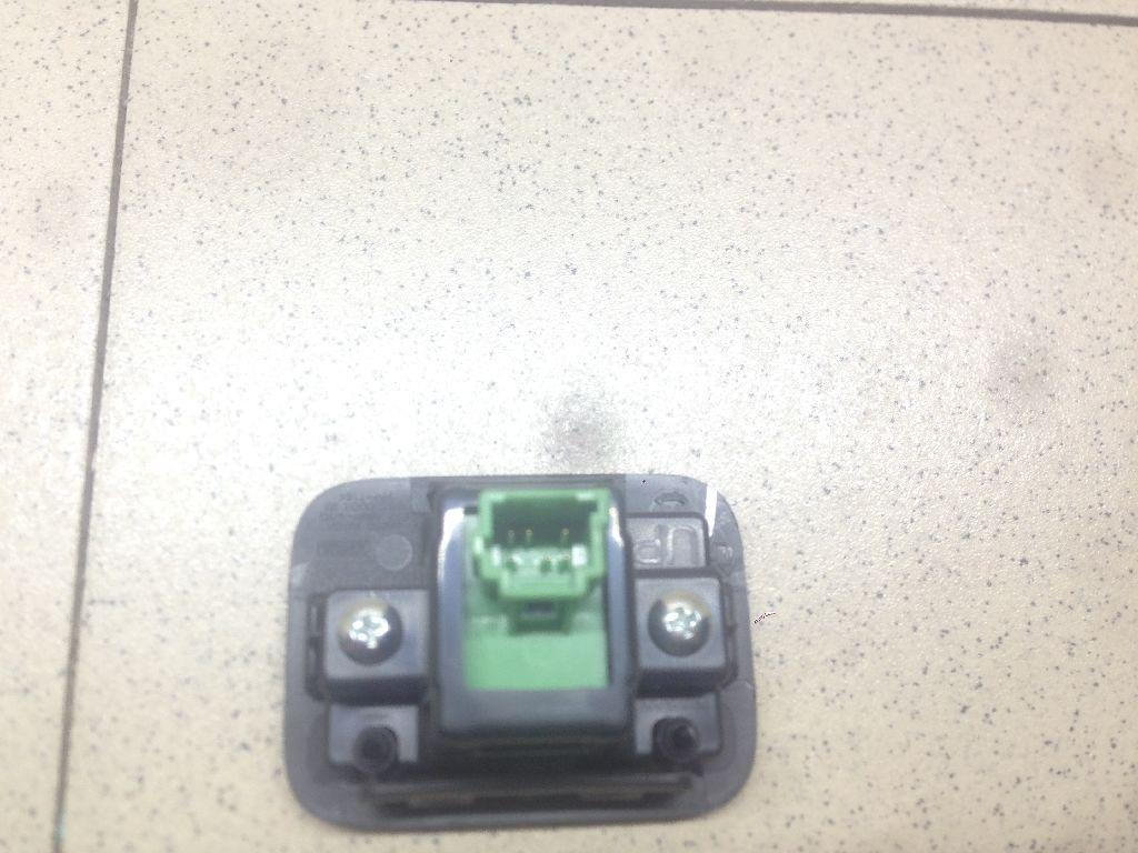 Кнопка закрывания багажника 909703JA0A