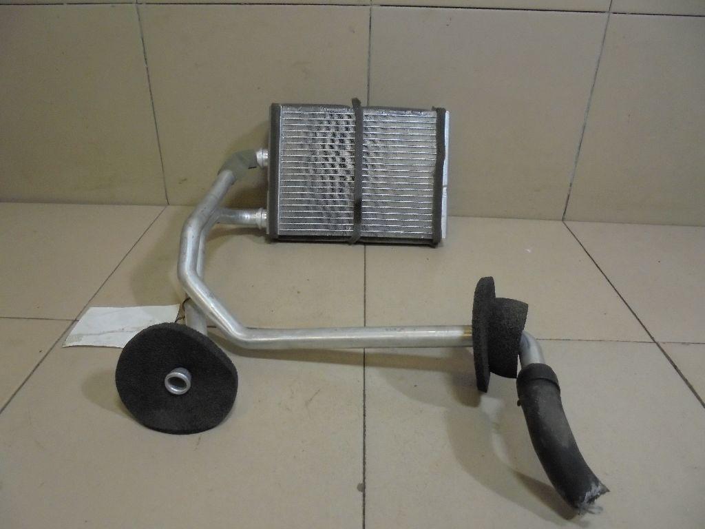 Радиатор отопителя 27140AM610