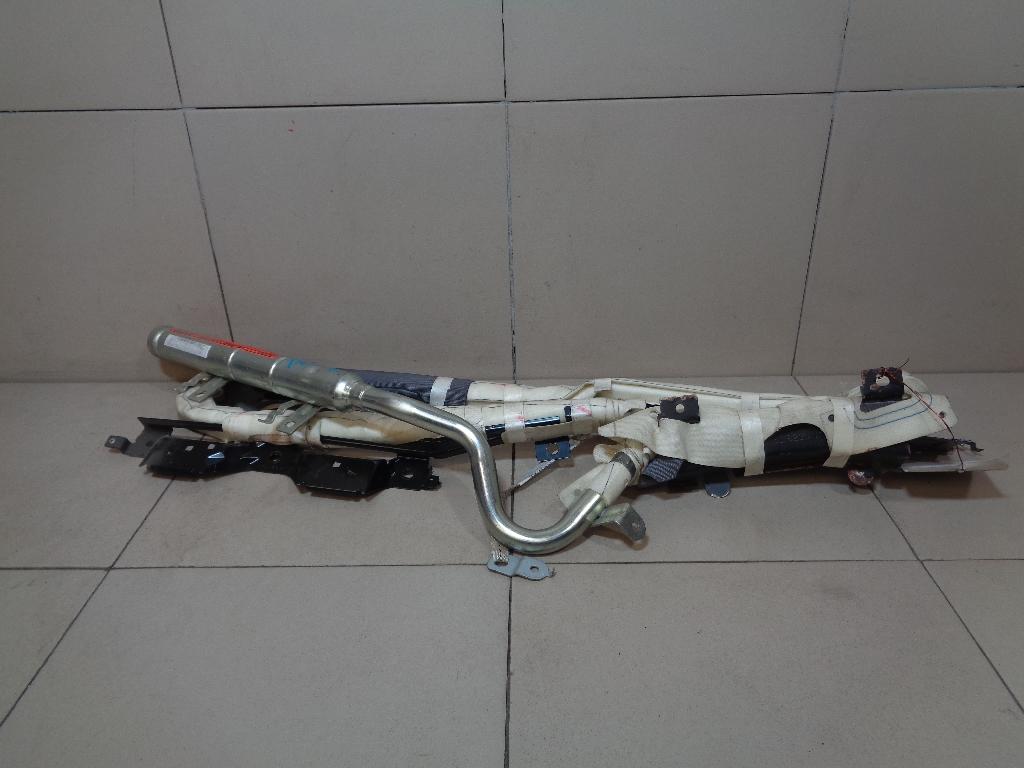 Подушка безопасности боковая (шторка) K85PMCG000
