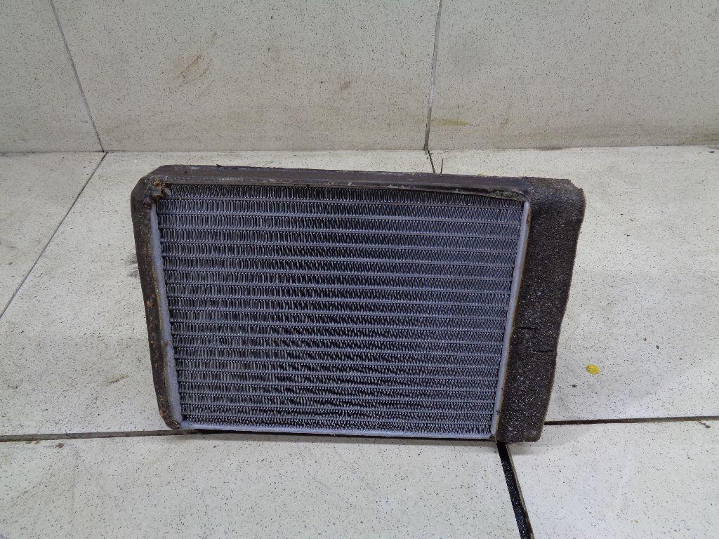 Радиатор отопителя 9722738000