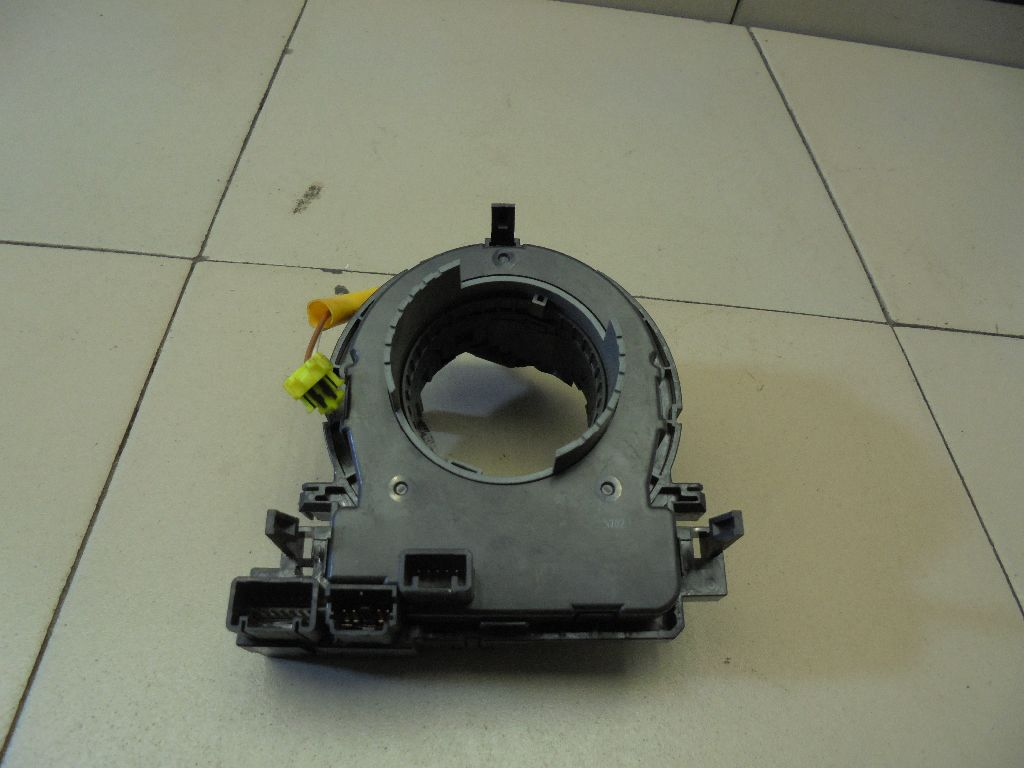 Механизм подрулевой для SRS (ленточный) KD4966CS0