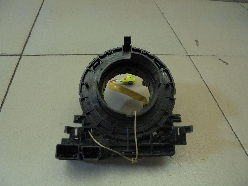 Механизм подрулевой для SRS (ленточный) KD5166CS0A