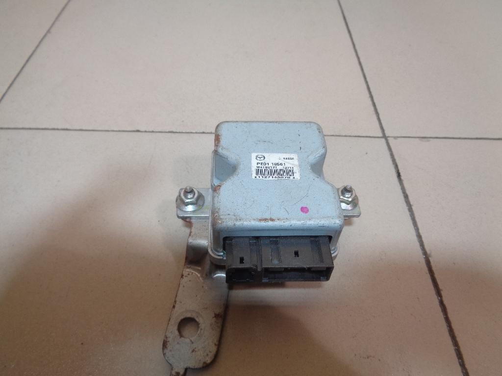 Блок электронный PE0118561