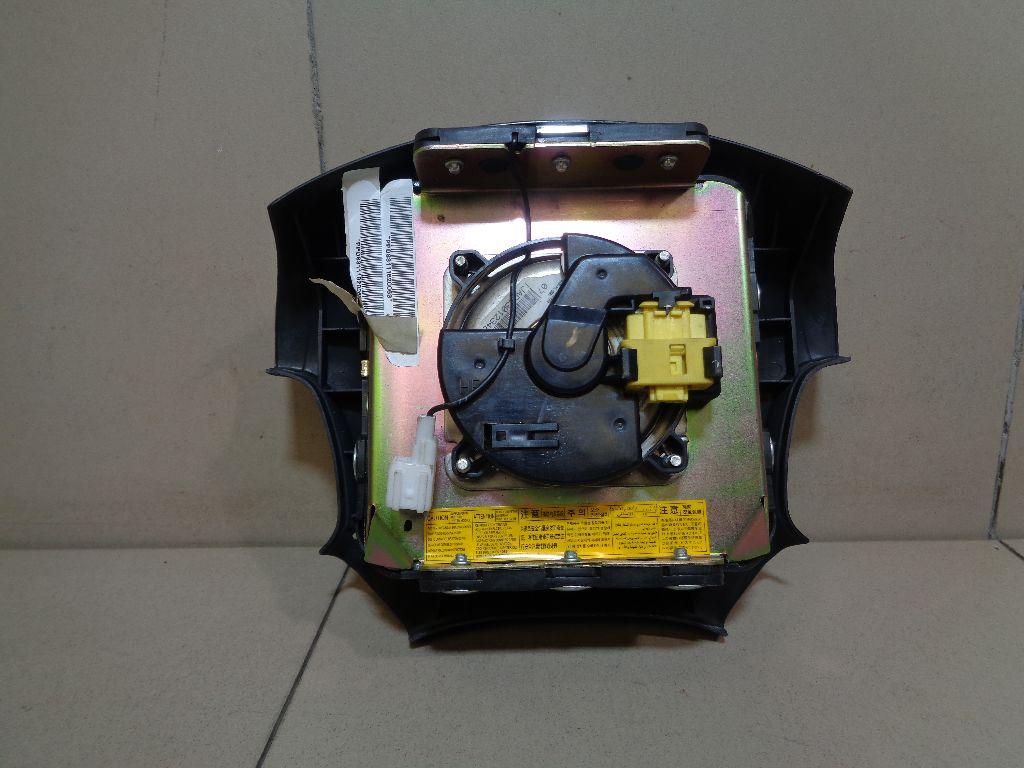 Подушка безопасности в рулевое колесо 56900H1000LK