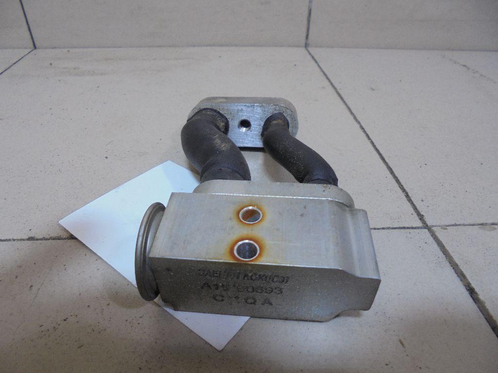 Клапан кондиционера 979164H000